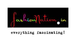 Fashion Nation
