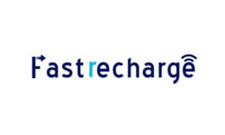 Fast Recharge