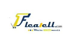 Fleasell