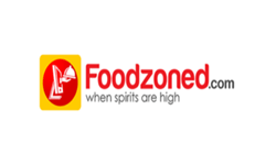 Foodzoned