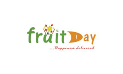 Fruit Day