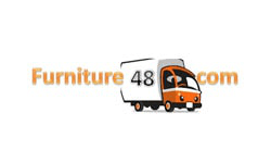 Furniture 48