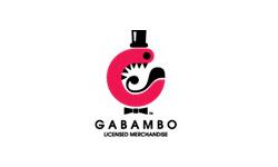 Gabambo