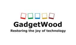 Gadget Wood