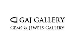 Gaj Gallery