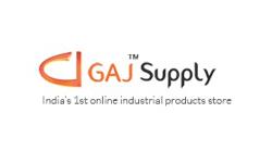 Gaj Supply