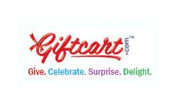 Giftcart