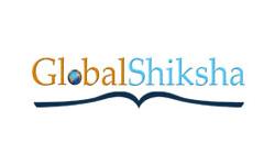 Global Shiksha