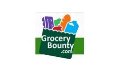 Grocery Bounty