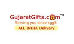 Gujarat Gifts