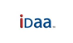 Idaa Learning