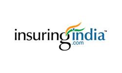 Insuring India