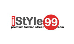 IStyle 99
