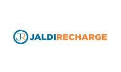 Jaldi Recharge
