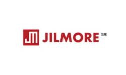 Jilmore
