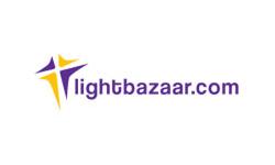 Lightbazaar