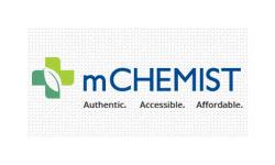 Mchemist