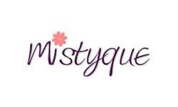 Mistyque