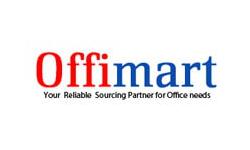 Offimart