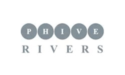 PhiveRivers