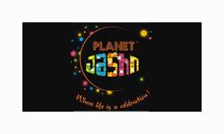 PlanetJashn