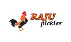 Raju Pickles
