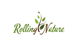 Rolling Nature
