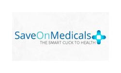 SaveOnMedicals