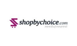 ShopByChoice