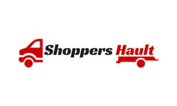 ShoppersHault