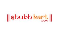 Shubhkart