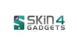 Skin4Gadgets