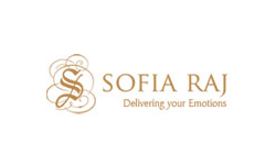 Sofiaraj