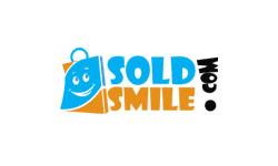 SoldSmile