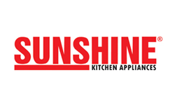 Sunshinesuperkitchen