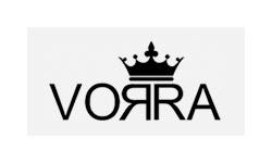 Vorra
