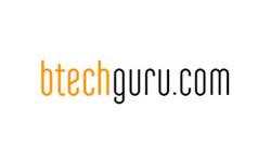 Btech Guru