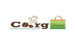 Coorgshoppe