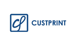 Custprint