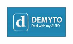 Demyto