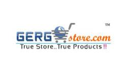 GergStore