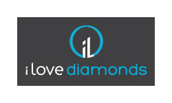 Ilovediamonds