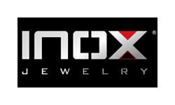 Inoxjewelry