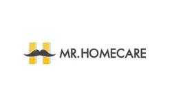 Mr.Homecare