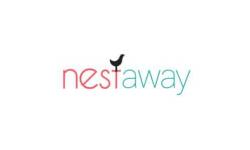 NestAway