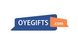 Oyegifts