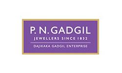Pngadgil