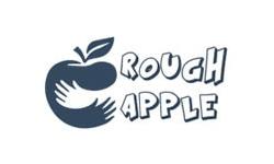 RoughApple