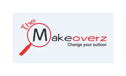 TheMakeOverz
