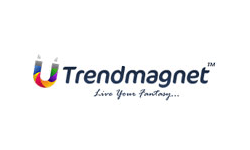 Trendmagnet